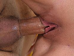 www.hardcoresex-porno.com